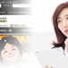 トリプルエー投資顧問の口コミと株式助言サービスの魅力
