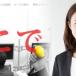 アイリンク インベストメントの評判と助言サービスの質を徹底検証