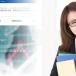 新興市場ドットコムの口コミ評判と提供サービスの特徴