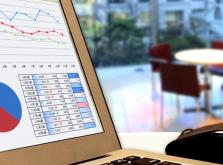 投資顧問の無料銘柄情報の使い方とおすすめ会社大特選