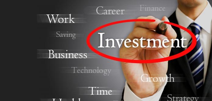 投資顧問は優良業者が一番!有料プランの比較で際立つ質の高さ