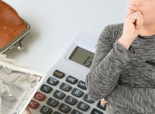 株式投資で生活費を稼ぐ自由な投資家にはなれるのか?