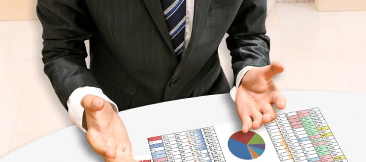 投資顧問の仕手株情報の実態とおすすめの顧問業者特選