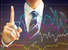 投資顧問の情報の信憑性とは?彼等のおすすめ銘柄は当たるのか?