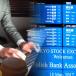 株式投資の指標数値の一覧とそれぞれの計算方法