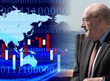 株式投資の成功者から学ぶ王道のバリュー投資術