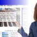 株式会社グレイルの口コミ評判と提供サービスを徹底評価