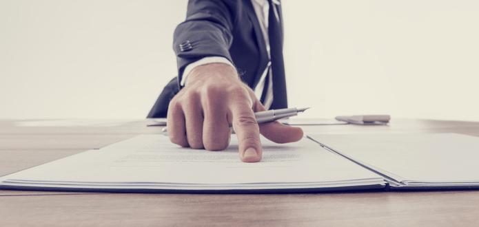 資格登録の条件一覧と登録手順