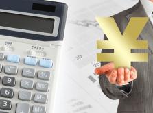 投資顧問の成果報酬型の料金体系の実態と報酬額