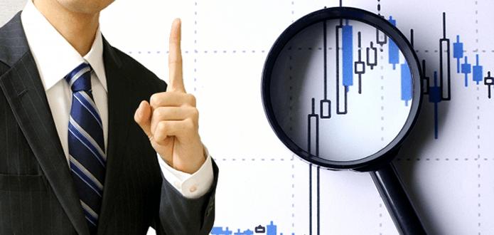 投資顧問にFXの助言を頼むメリットと顧問選びの注意点