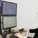 株式投資のコツを徹底解説!コツコツとレーダー向け実践講座