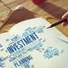 株式投資スクールの選び方とおすすめのトレード塾一覧
