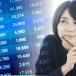 株式投資に大学生が着手するメリットと着手時の注意点
