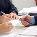 投資顧問の銘柄提供サービスの特徴