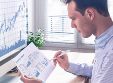 株式投資の手法を選定する際のポイントとおすすめの投資術特選