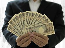 株式投資で金持ちになる方法