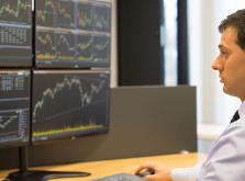 投資顧問のデイトレサービスとデイトレードに強い会社一覧