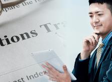 オプション取引で破産に繋がるパターンと大損を防ぐコツ