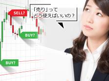 10分でわかるオプション取引における売りの概要・リスク・活用戦略