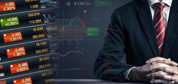 株よりも稼げて株のリスクヘッジに最適なオプション取引のすすめ
