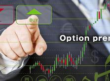 オプション取引の鍵を握るプレミアムの特徴と効果的な活用術
